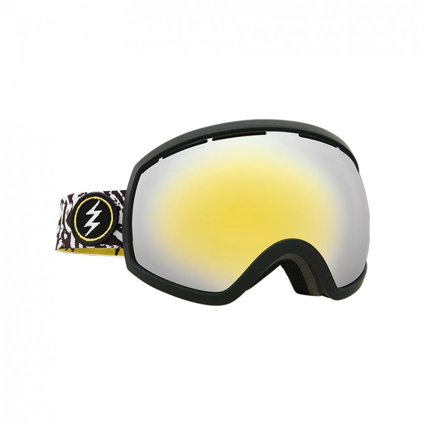 2f1db1c44 Snowboardové okuliare - Electric EG2 - BoardParadise.sk