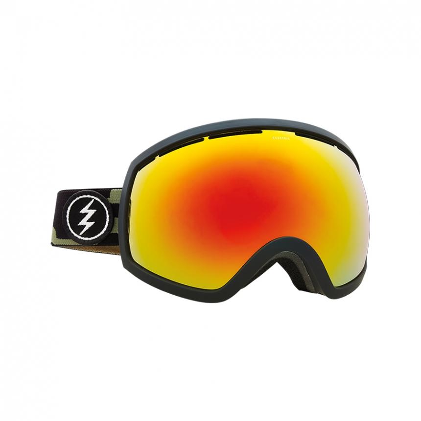 981a32b57 Snowboardové okuliare - Electric EG2 - BoardParadise.sk