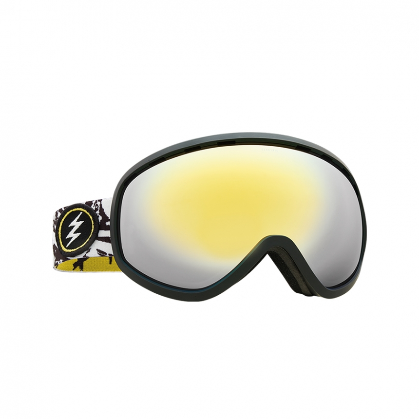 005d06d5d Snowboardové okuliare - Electric Masher - BoardParadise.sk