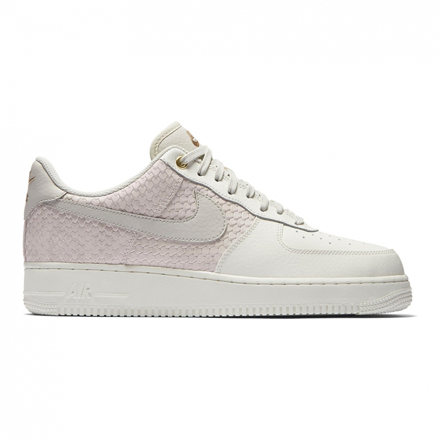 first rate 3c048 e2ad1 Nike Tenisky Nike Air Force 1  07 LV8