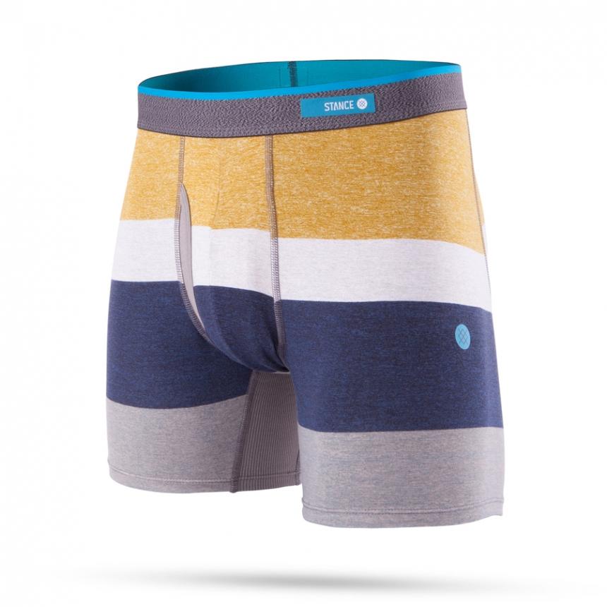 Spodné prádlo Stance Norm Boxer Brief