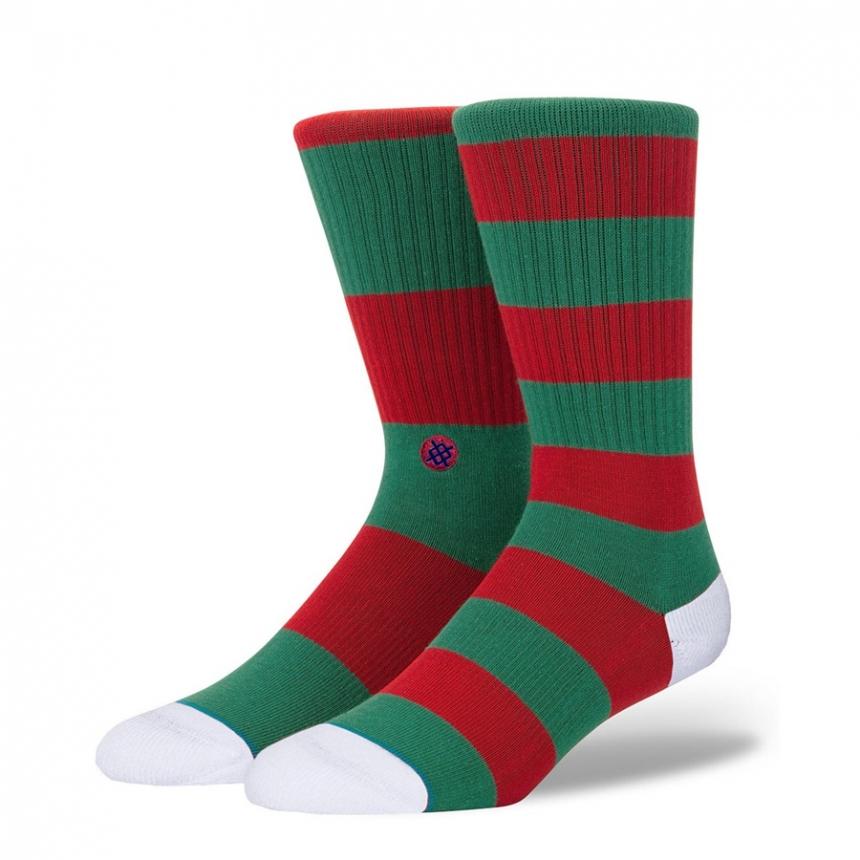 Ponožky Stance Cadet 2