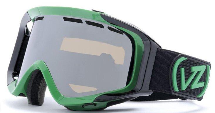 ce2a3d807 Snowboardové okuliare - Von Zipper Porkchop - BoardParadise.sk