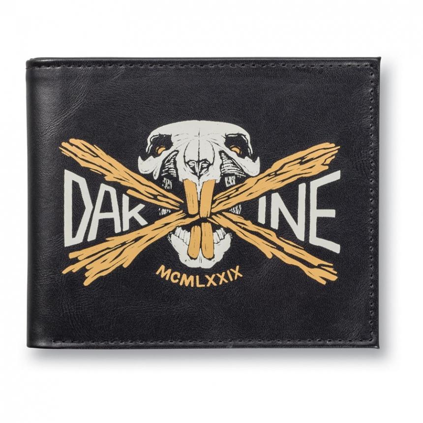 Peňaženky Dakine Rufus