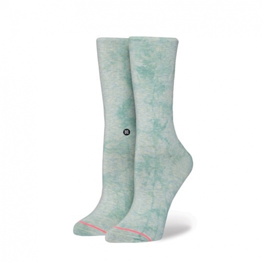 Ponožky Stance Mint Everyday