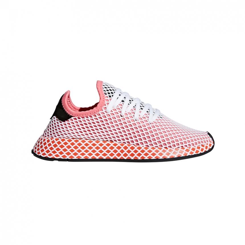 Tenisky - Adidas Deerupt Runner W - BoardParadise.sk 310eeff856e