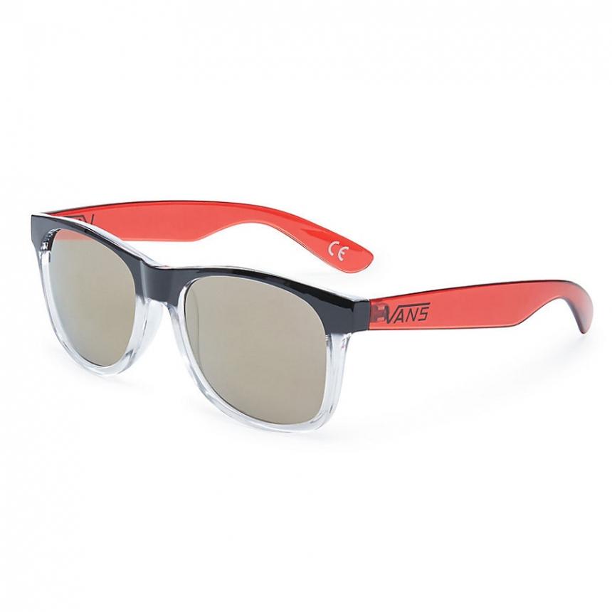 Slnečné okuliare - Vans Spicoli 4 Shades - BoardParadise.sk f72adbff342