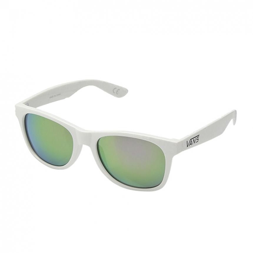 Slnečné okuliare - Vans Spicoli 4 - BoardParadise.sk 32c3ae3cad0