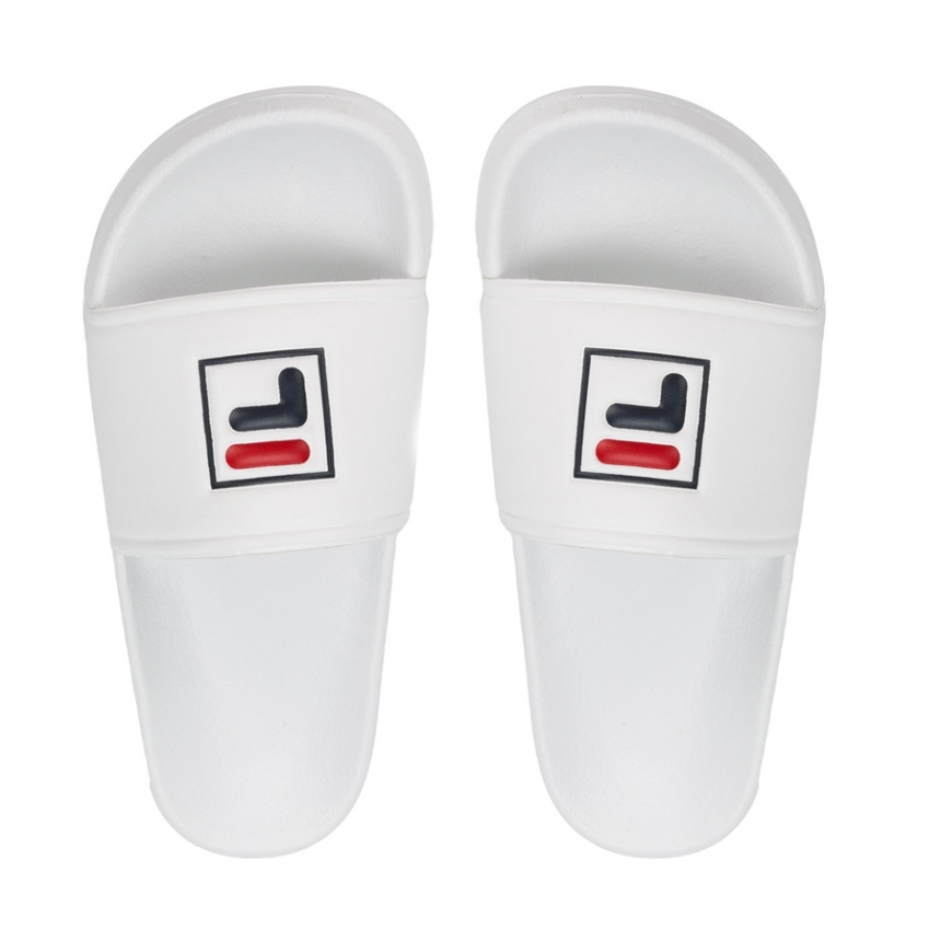 Žabky FILA Palm Beach Slipper