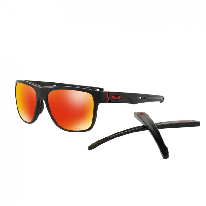 Slnečné okuliare - Oakley Crossrange XL - BoardParadise.sk 9375ee69ace