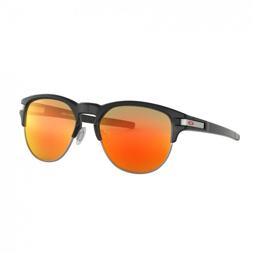 Slnečné okuliare Oakley Latch Key L