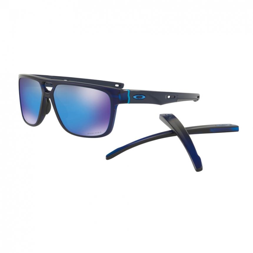Slnečné okuliare Oakley Crossrange Patch