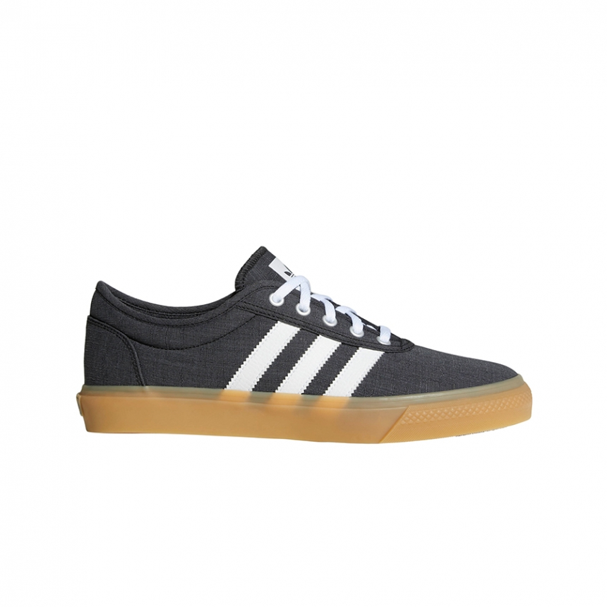 95ad6b30cfe92 Tenisky - Adidas Adi-Ease - BoardParadise.sk