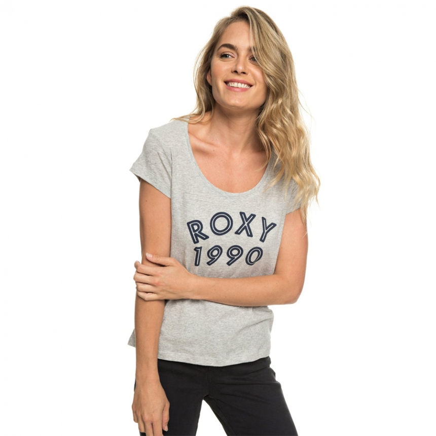 Tričká Roxy Bobby B