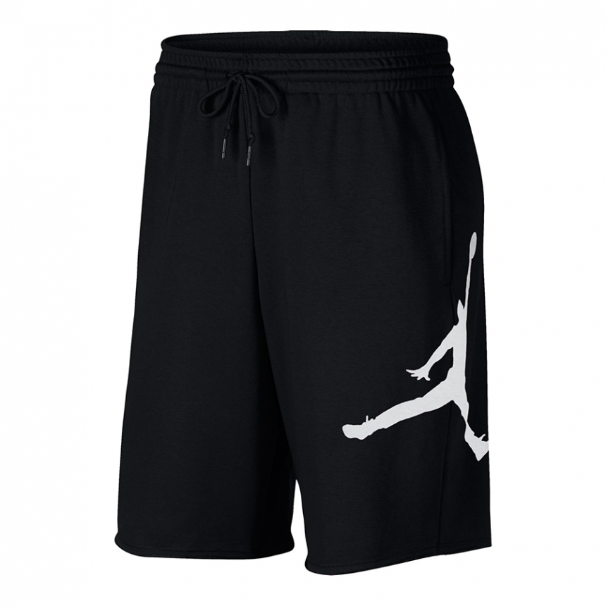 Krátke nohavice - Jordan Jumpman Air - BoardParadise.sk 9de9ec31c62