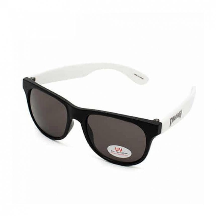 Slnečné okuliare Thrasher Logo