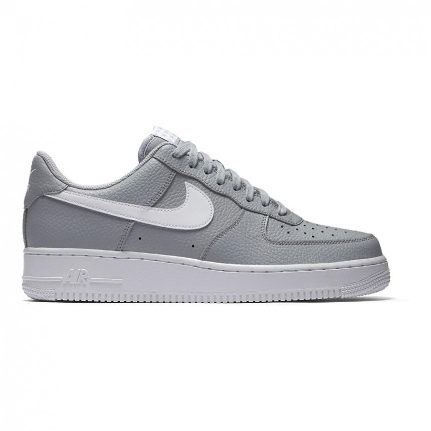 Tenisky - Nike Air Force 1 07 - BoardParadise.sk 352fc833838