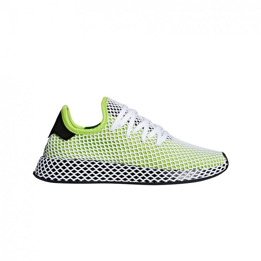 Tenisky - Adidas Deerupt Runner - BoardParadise.sk 05f274c8d5c