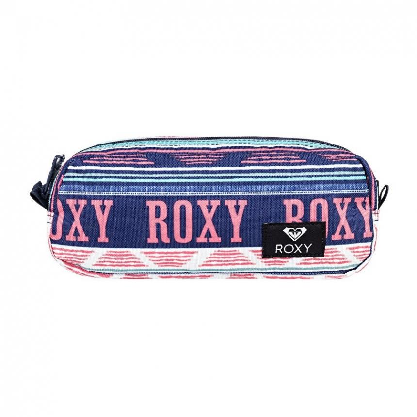 Peračníky Roxy Da Rock
