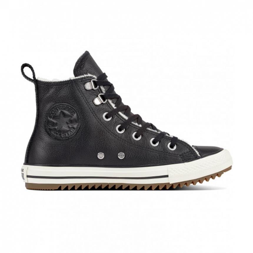 2c1ca8d181a Zimná obuv - Converse Chuck Taylor All Star - BoardParadise.sk