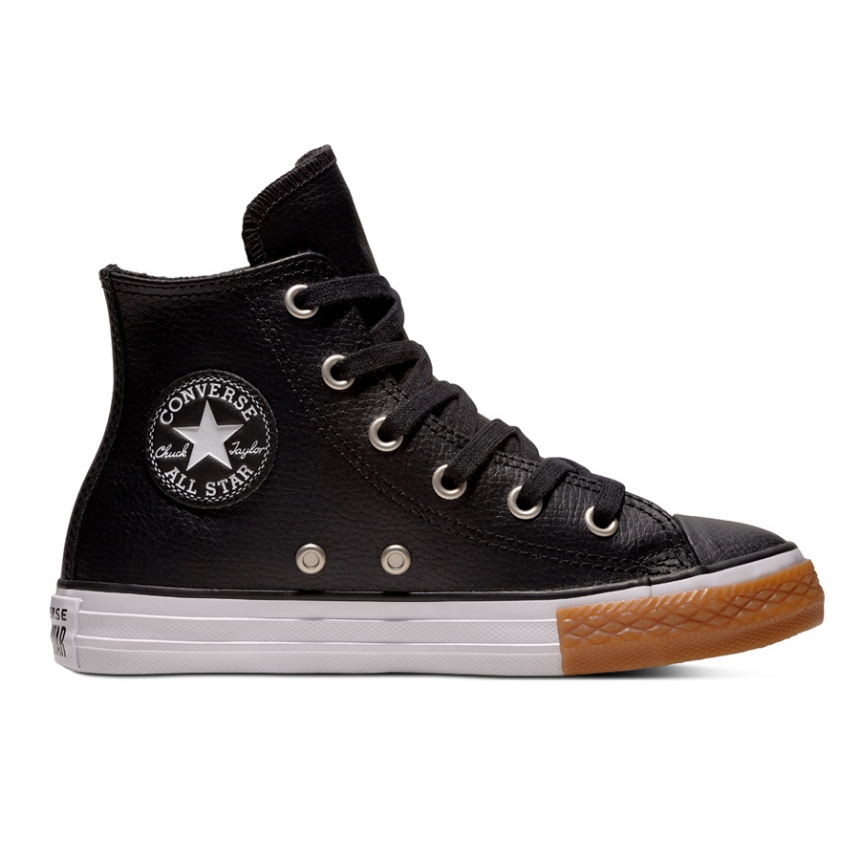 f18935228b8 Tenisky - Converse Chuck Taylor All Star Hi - BoardParadise.sk