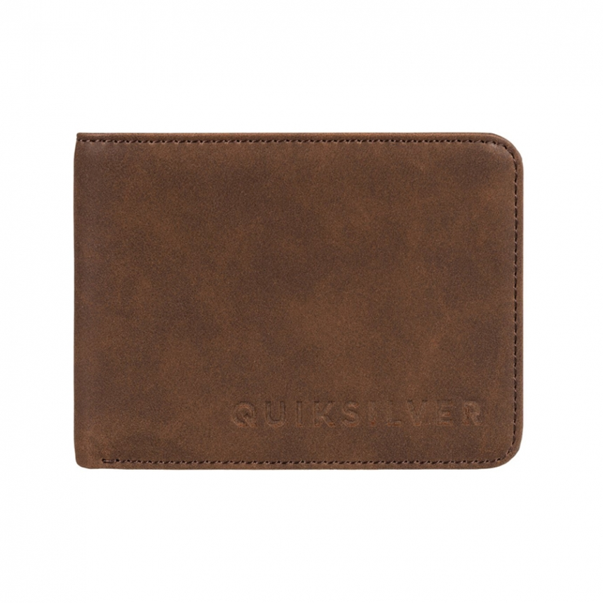 a5756edf0 Peňaženky - Quiksilver Slim Vintage II - BoardParadise.sk