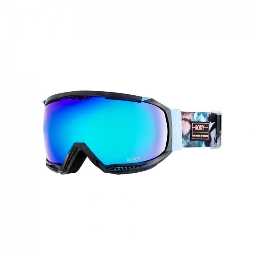 Snowboardové okuliare - Roxy Hubble Women - BoardParadise.sk c38c2e7c145