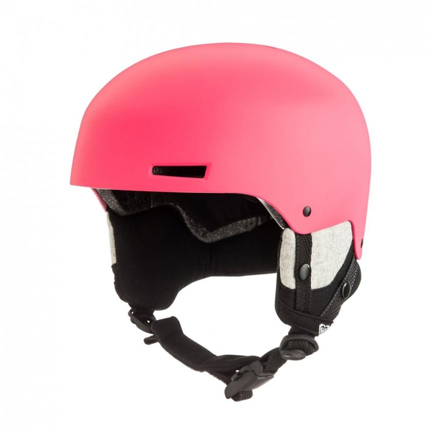 Snowboardové helmy Roxy Muse