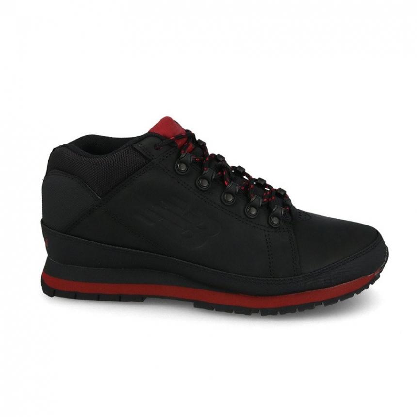 Zimná obuv - New Balance H754 - BoardParadise.sk 261d392cb0a