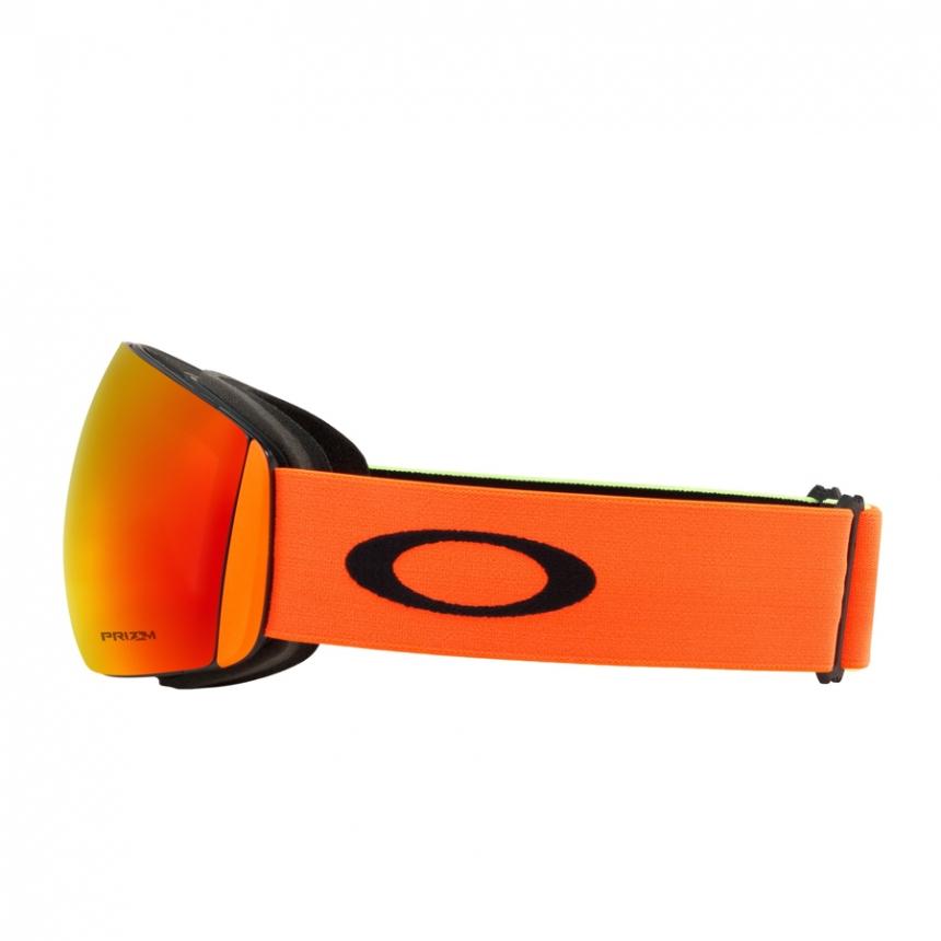 Snowboardové okuliare Oakley Flight Deck™ Harmony Snowboardové okuliare  Oakley Flight Deck™ Harmony 42f10f81530