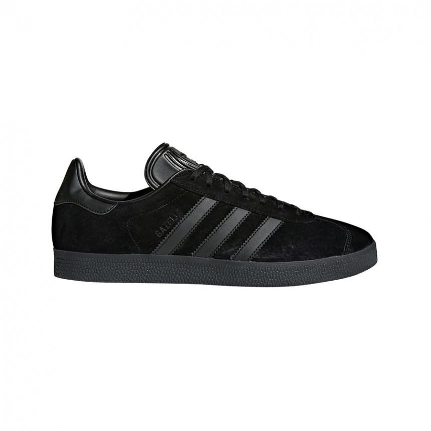 purchase cheap 32c7b 20c55 Adidas Tenisky Adidas Gazelle