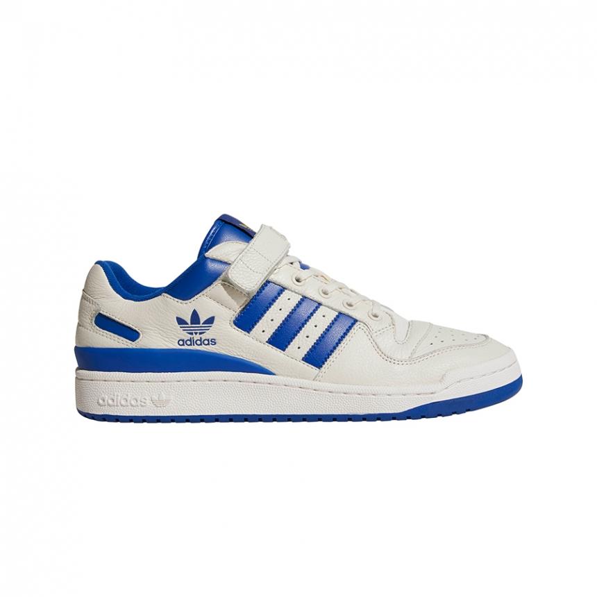 Tenisky Adidas Forum Lo
