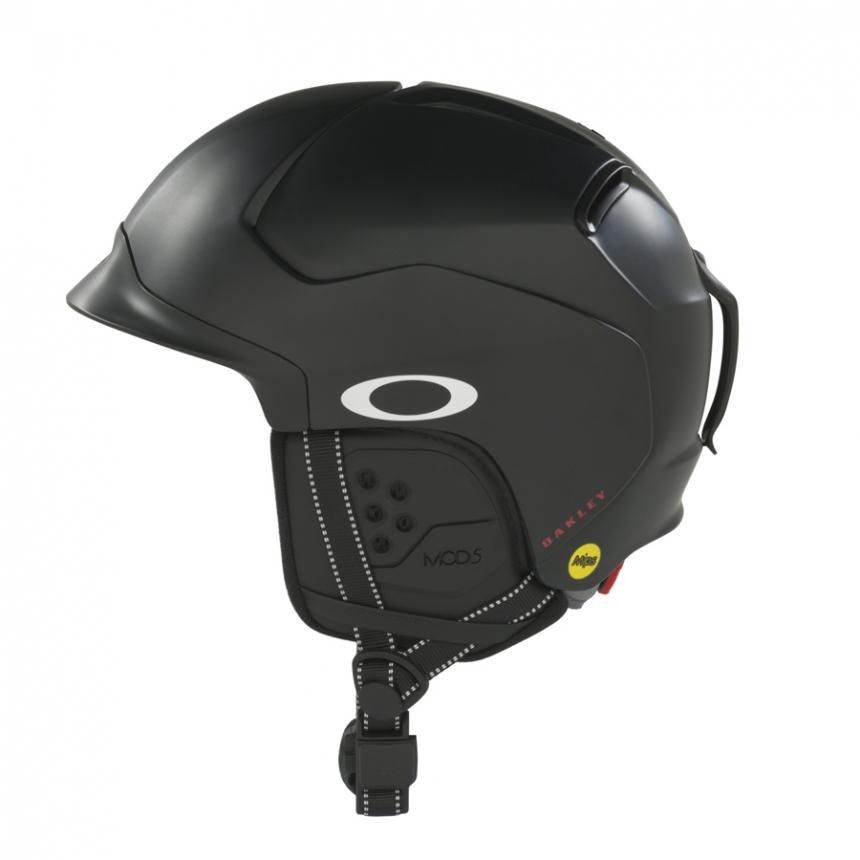 Snowboardové helmy Oakley Mod5 MIPS