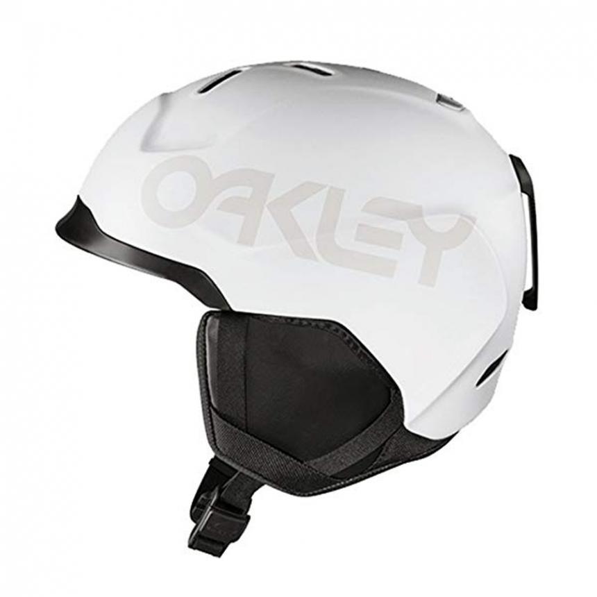 Snowboardové helmy Oakley Mod3 Factory Pilot