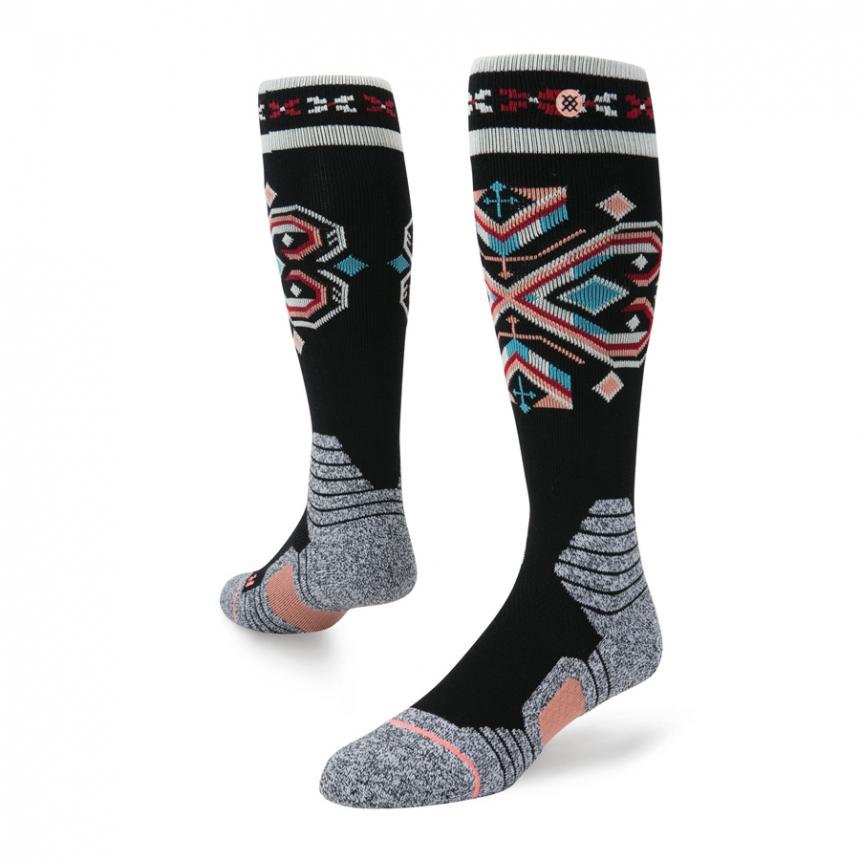 Technické ponožky Stance Kongsberg
