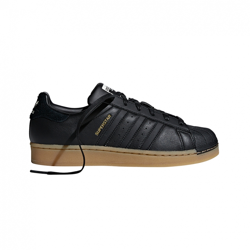 Tenisky Adidas Superstar W