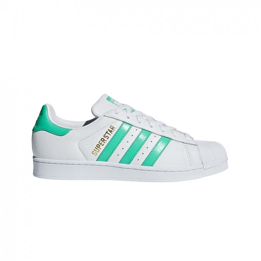 c9f90d36d72d8 Tenisky - Adidas Superstar - BoardParadise.sk