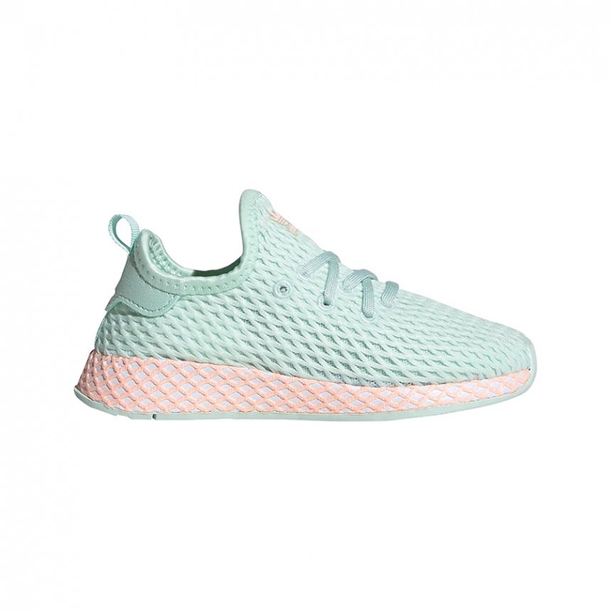 Deti 0-24 mesiacov Adidas Deerupt