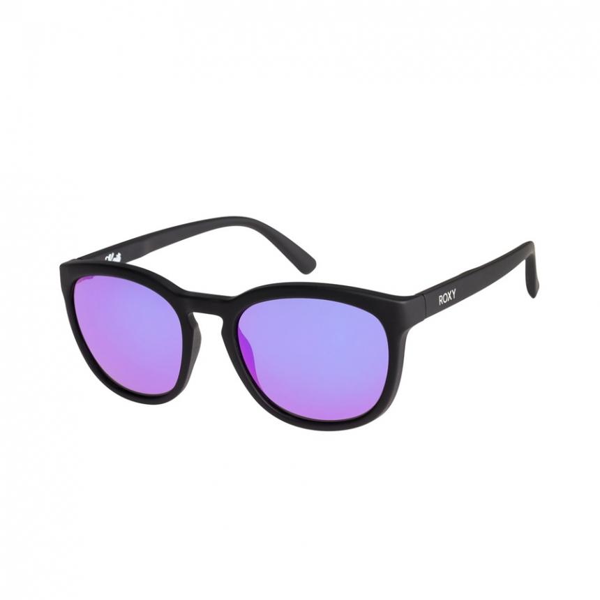 Slnečné okuliare Roxy Kaili