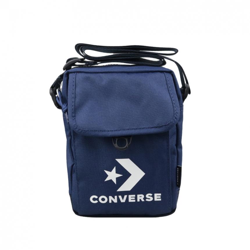 Tašky Converse Cross Body 2
