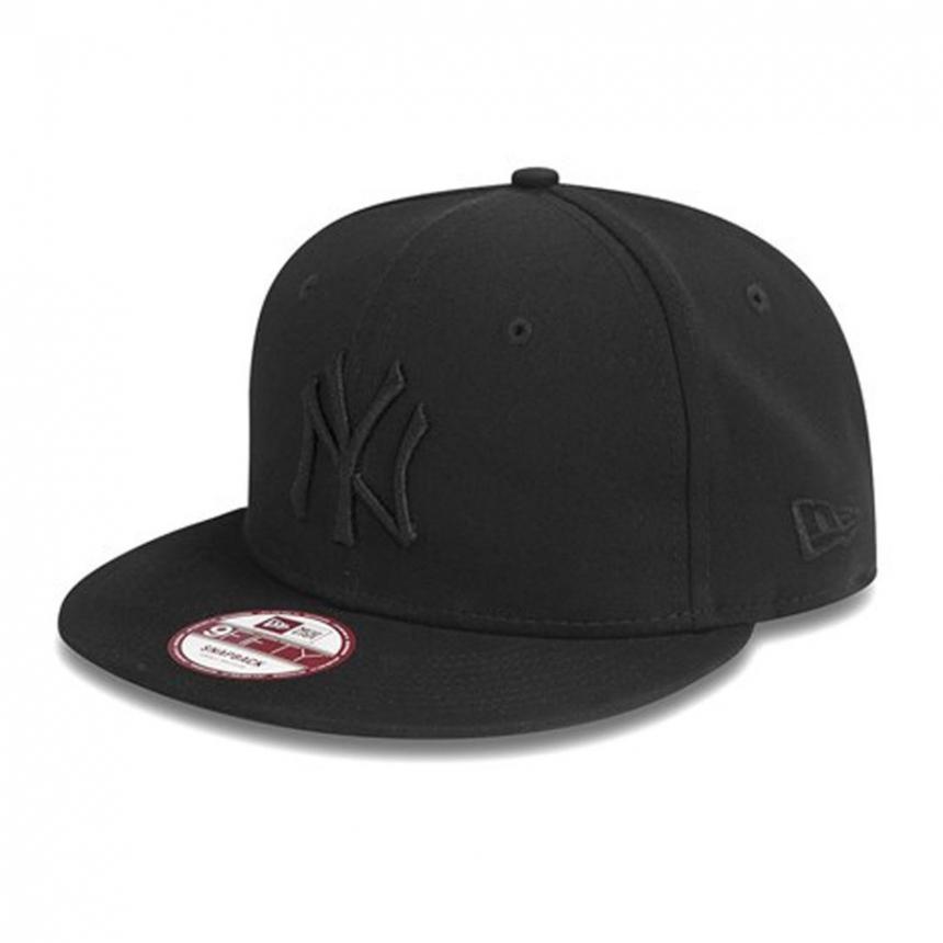 Šiltovky New Era MLB New York Yankees