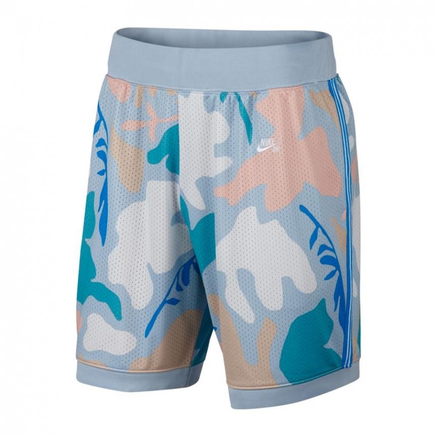 Krátke nohavice Nike SB Dry Print