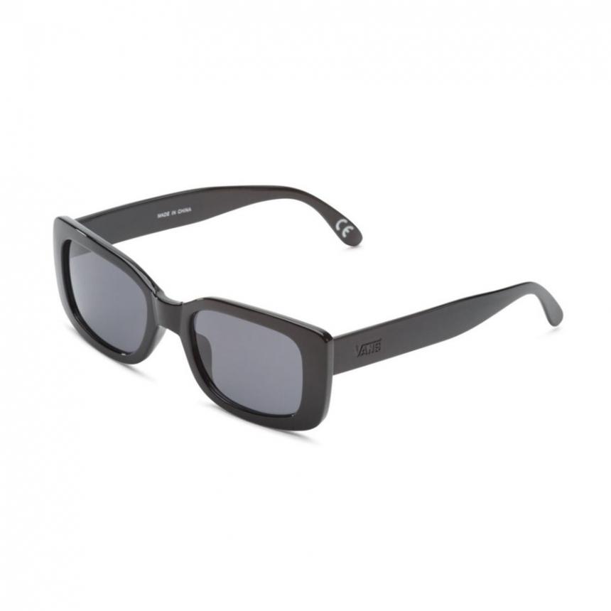 4d9f7dc42 Slnečné okuliare - Vans Keech Shades - BoardParadise.sk