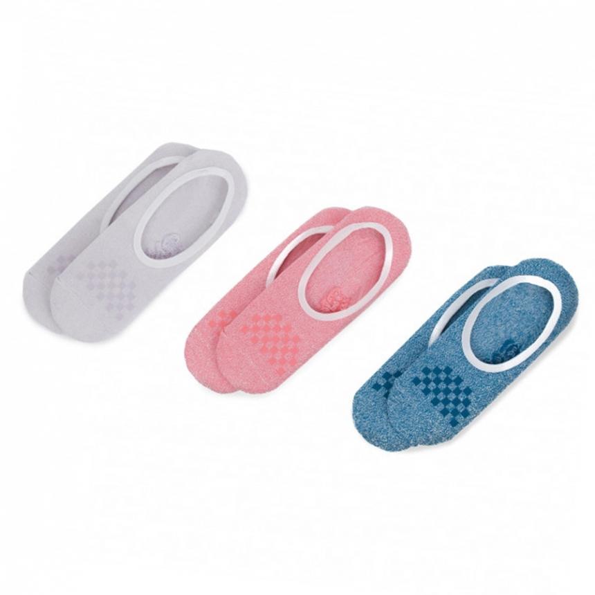 Ponožky Vans Marled Cano
