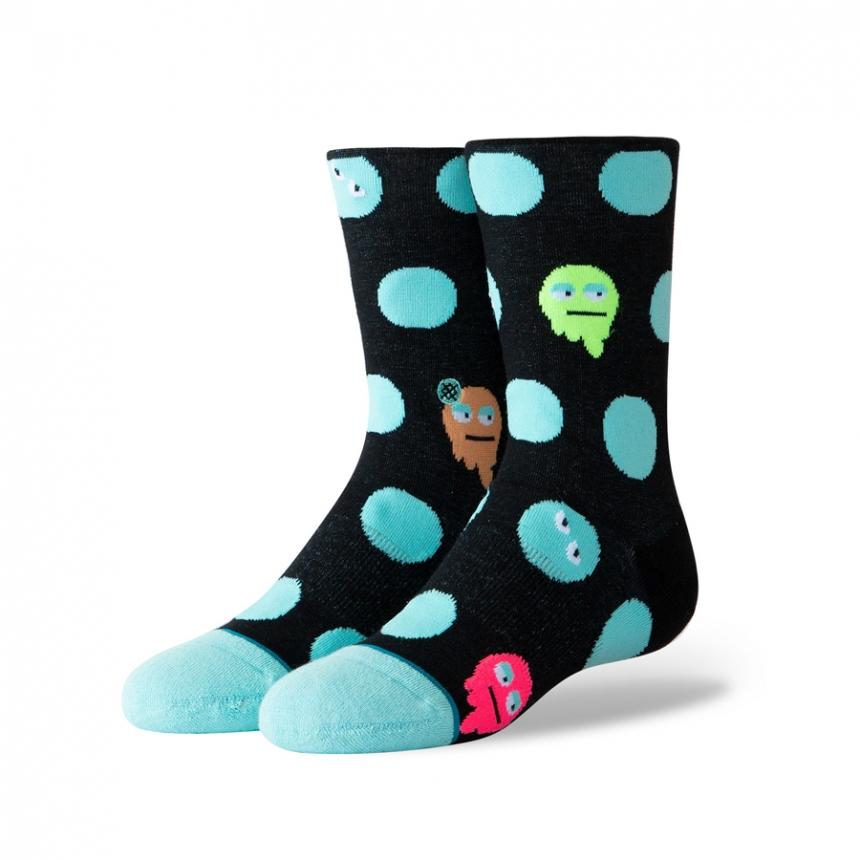Ponožky Stance Monster