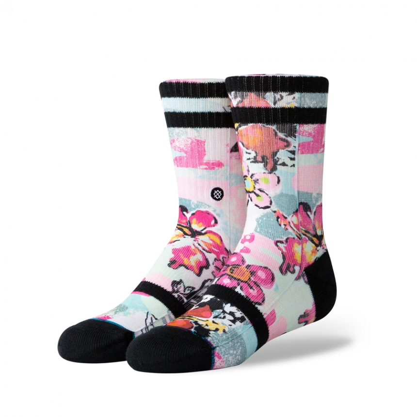 Ponožky Stance Spot