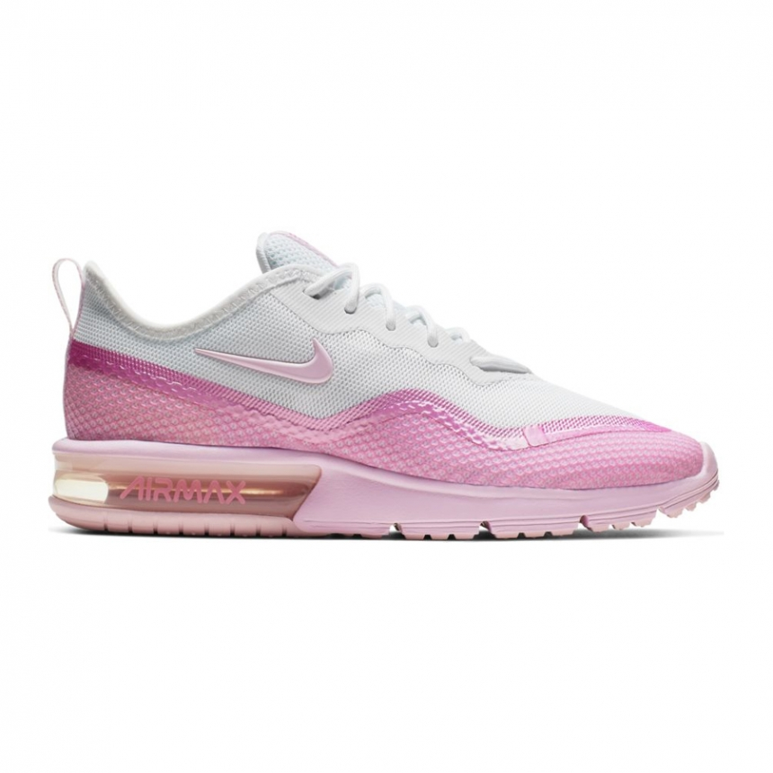Tenisky Nike Air Max Sequent