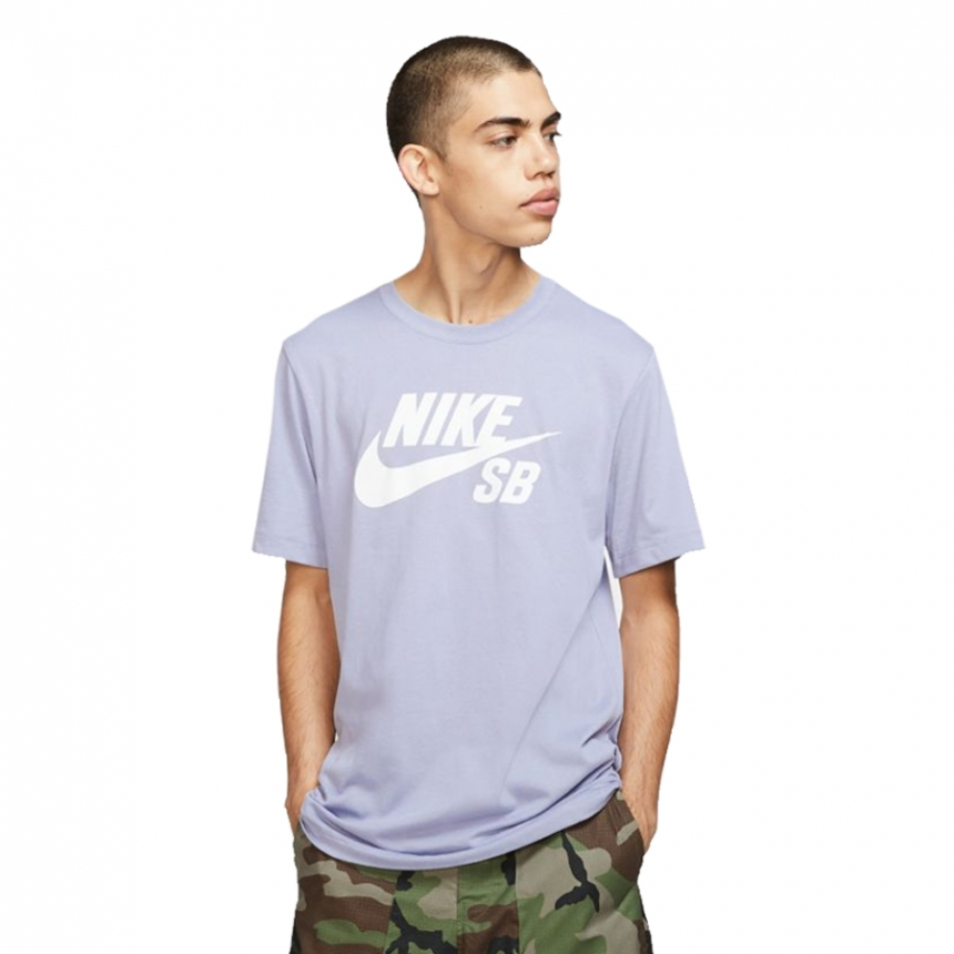 Tričká Nike SB Dry Defection Logo
