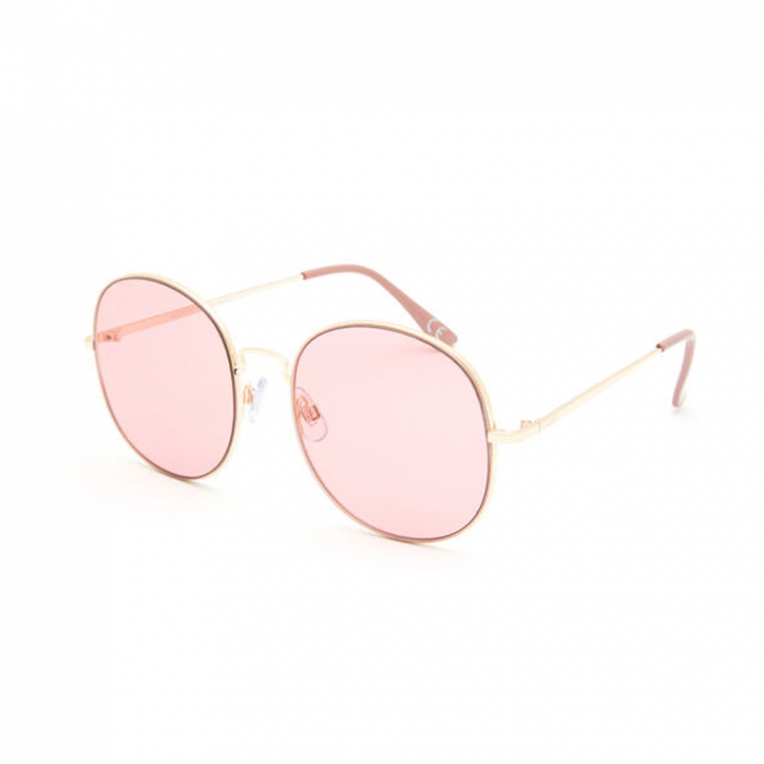 Slnečné okuliare Vans Daydreamer
