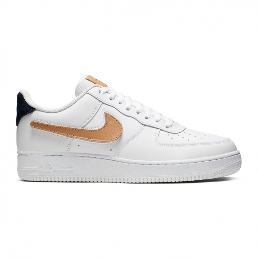 Tenisky Nike Air Force 1 '07 LV8 3